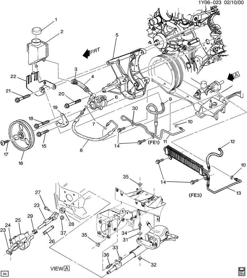 C6 Corvette Schematic Wiring Diagramrh31nijsshopbe: C6 Corvette Schematics Diagrams At Gmaili.net