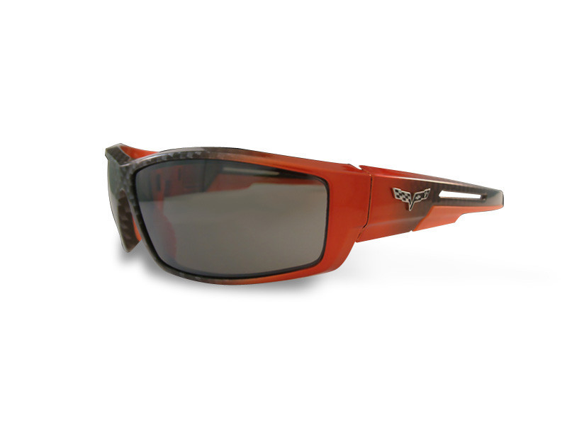a44900457e6 Corvette Eyewear   Sunglasses. Solar Bat  ...