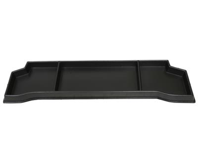 C7 Corvette 14-19 Cargo Organizer / Rear Compartment Tray