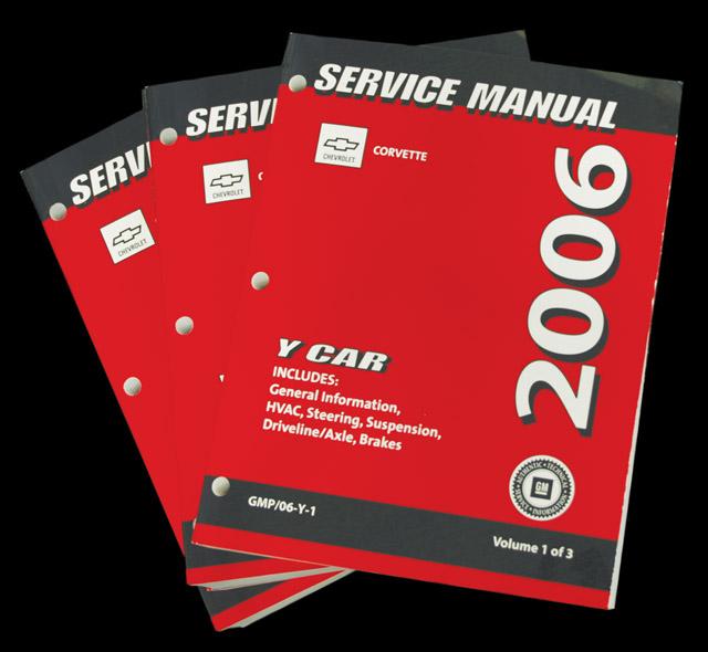 c6 corvette performance rh c6performance net cane creek helm service manual helms rsx service manual