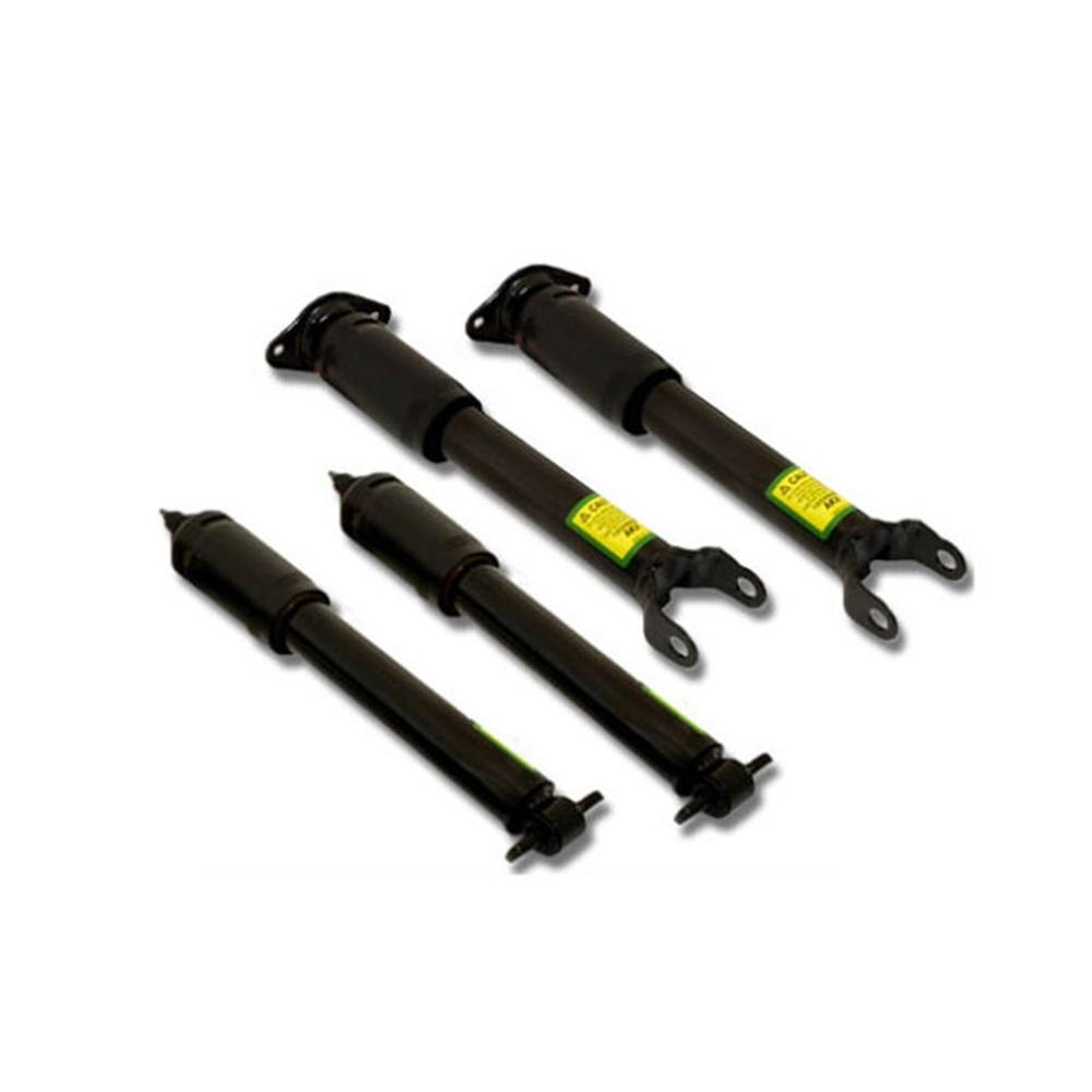 C5 Suspension Upgrades, c5 corvette suspension part - C6