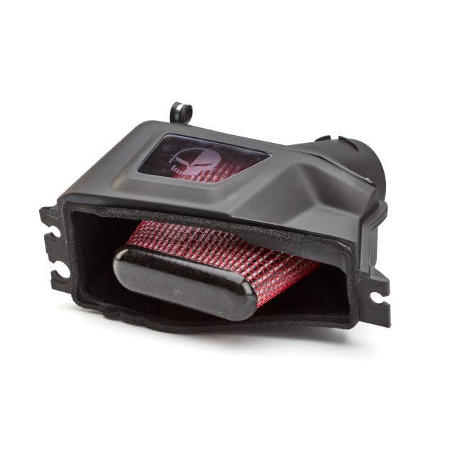 GM Performance Parts C7 Corvette Cold Air Intake - GM 84152141