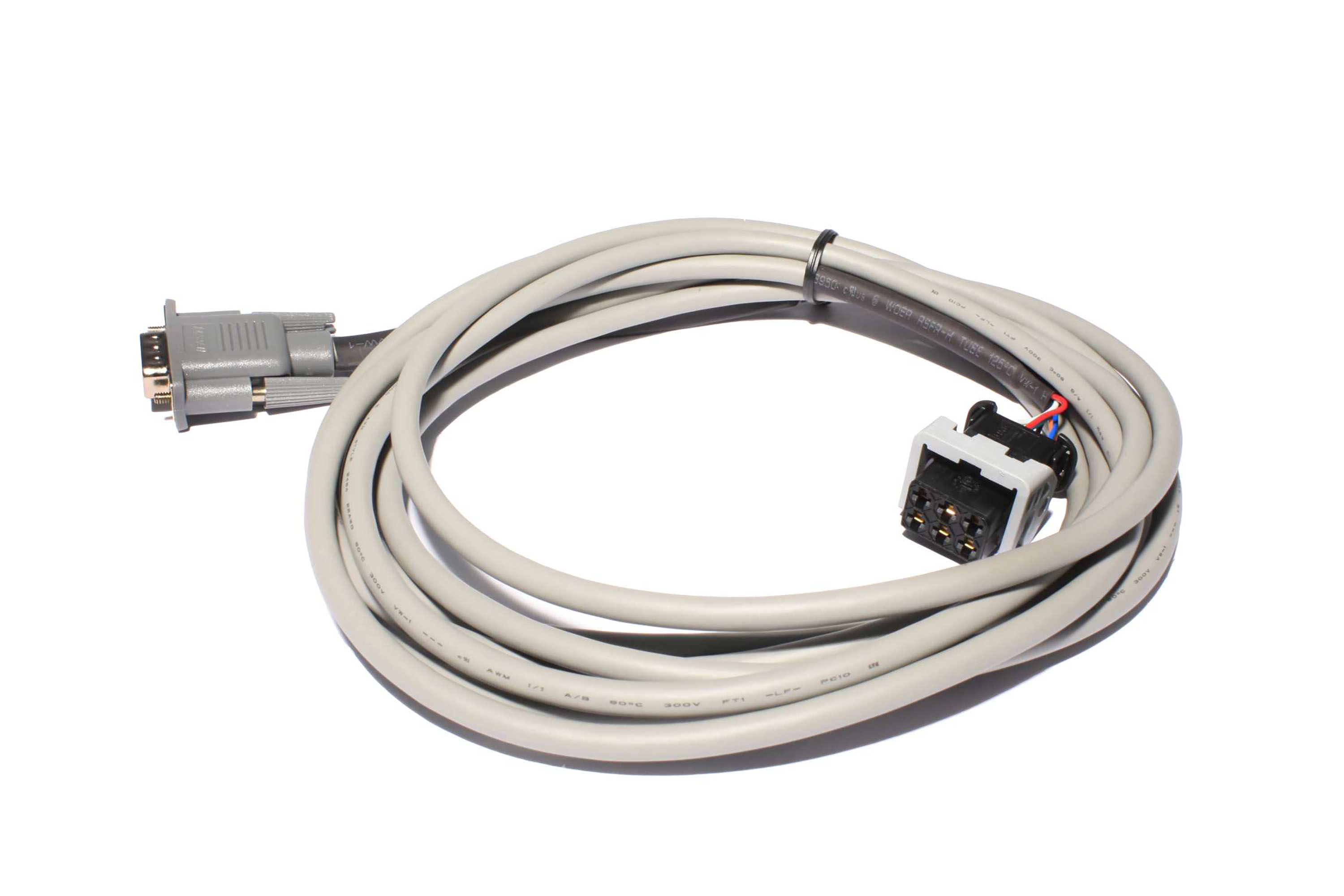 Chevrolet   12ft A/F Cable