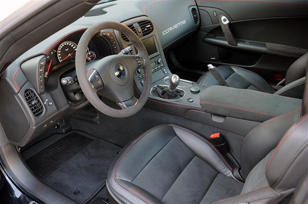 C6 Corvette, 2012 Corvette Steering Wheel, Automatic Trans Idea
