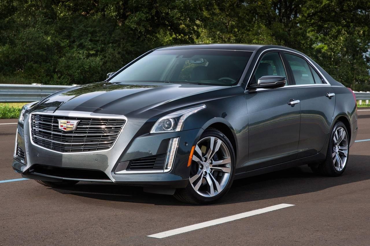 Cadillac Cadillac. C2 Corvette