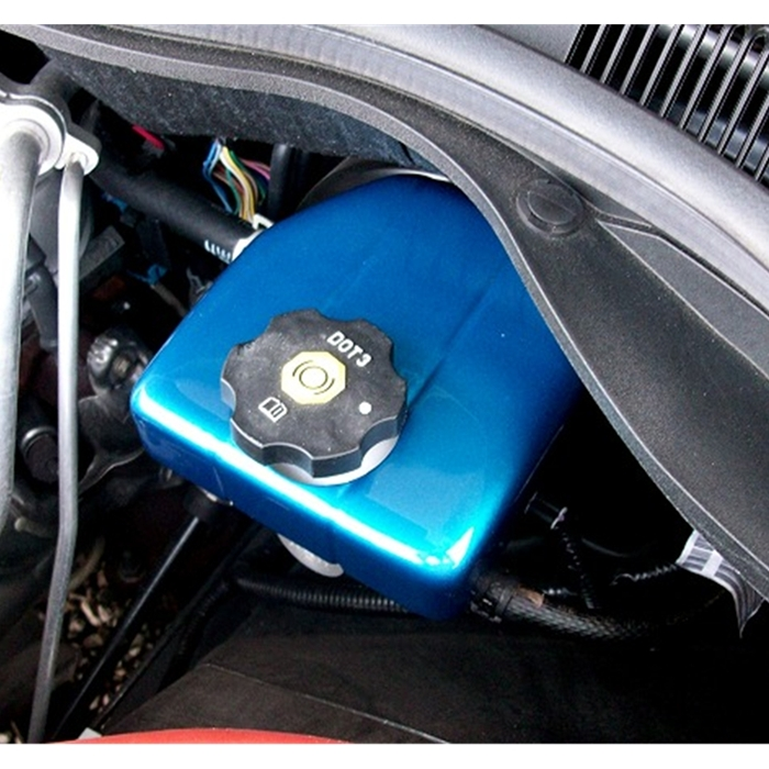 C6 Corvette Performance. 20102013 Camaro Body Color Painted Plete Engine Kit V8 Only. Wiring. 2013 Camaro Engine Diagram At Eloancard.info