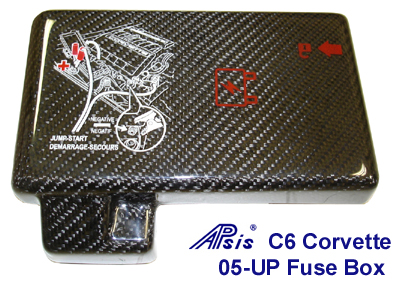 oem c6 fuse box cover data wiring diagramsc6 fuse box cover wiring diagram schematic ideas to cover fuse box c6 fuse box cover