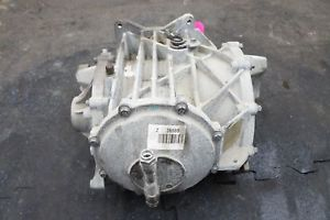 2006-2013 C6 BASE Model Corvette Carrier Assembly, 3.42 Differential, GM OEM 24235247 New Outright