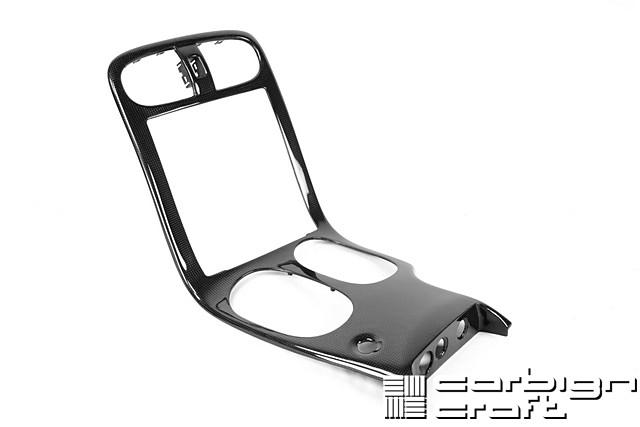 C6 Corvette Interior Floor Mats Decals Custom Leather Accessories C6 Corvette Performance