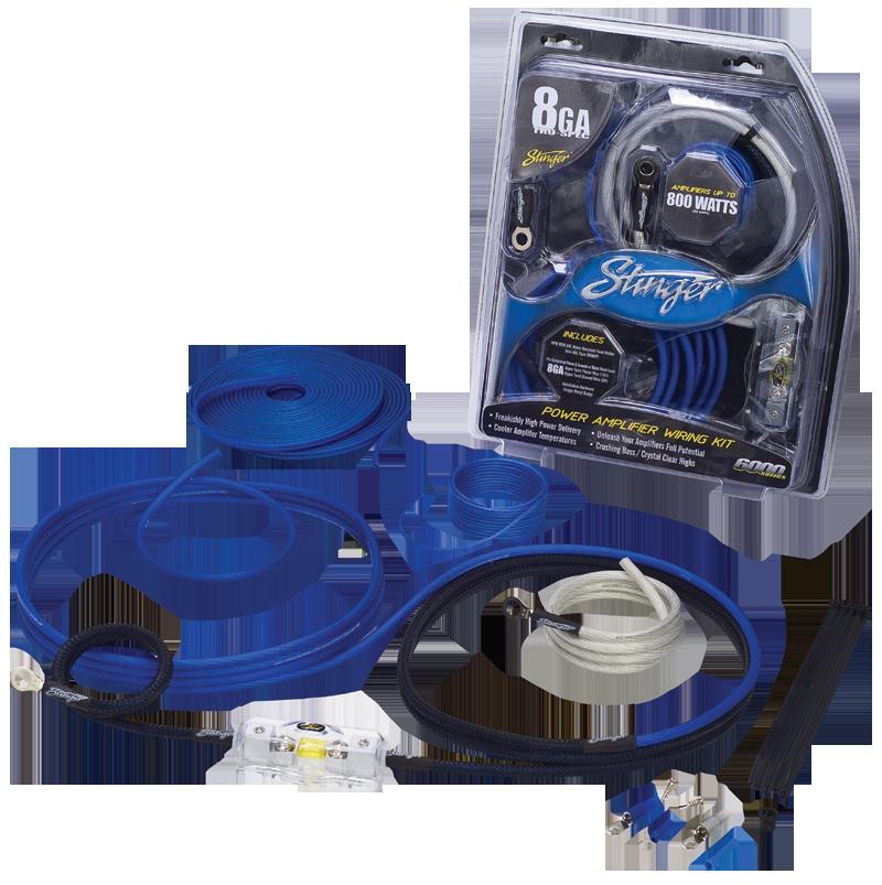 c6 corvette wiring diagram - c6 corvette performance c6 corvette audio wiring #12