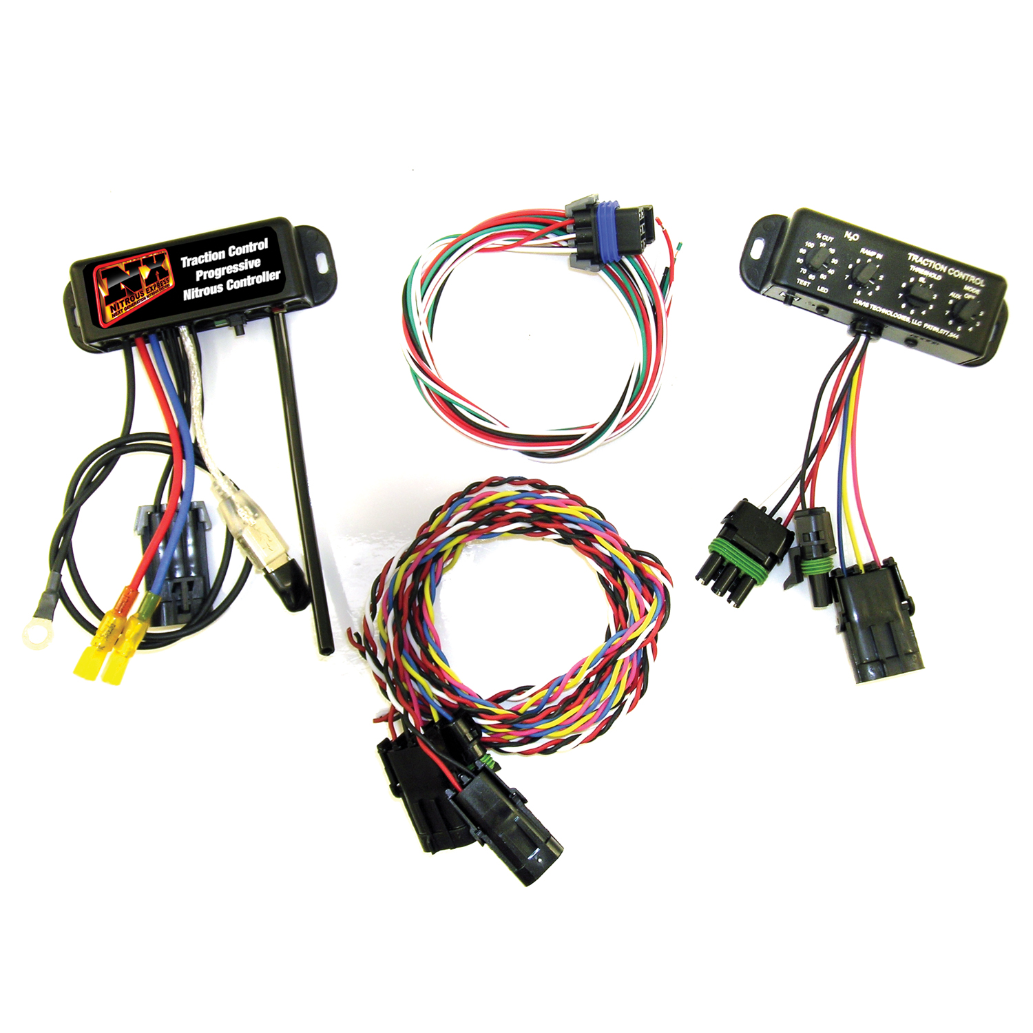 camaro 2010, pro traction control module for maximizer 3, nitrous express