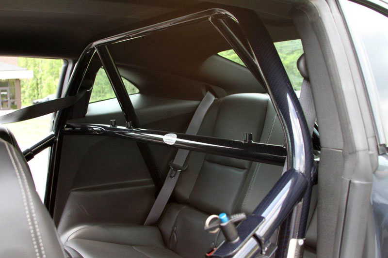 C6 corvette performance 2010 camaro all years nhra legal roll cage bar 5 point aloadofball Image collections
