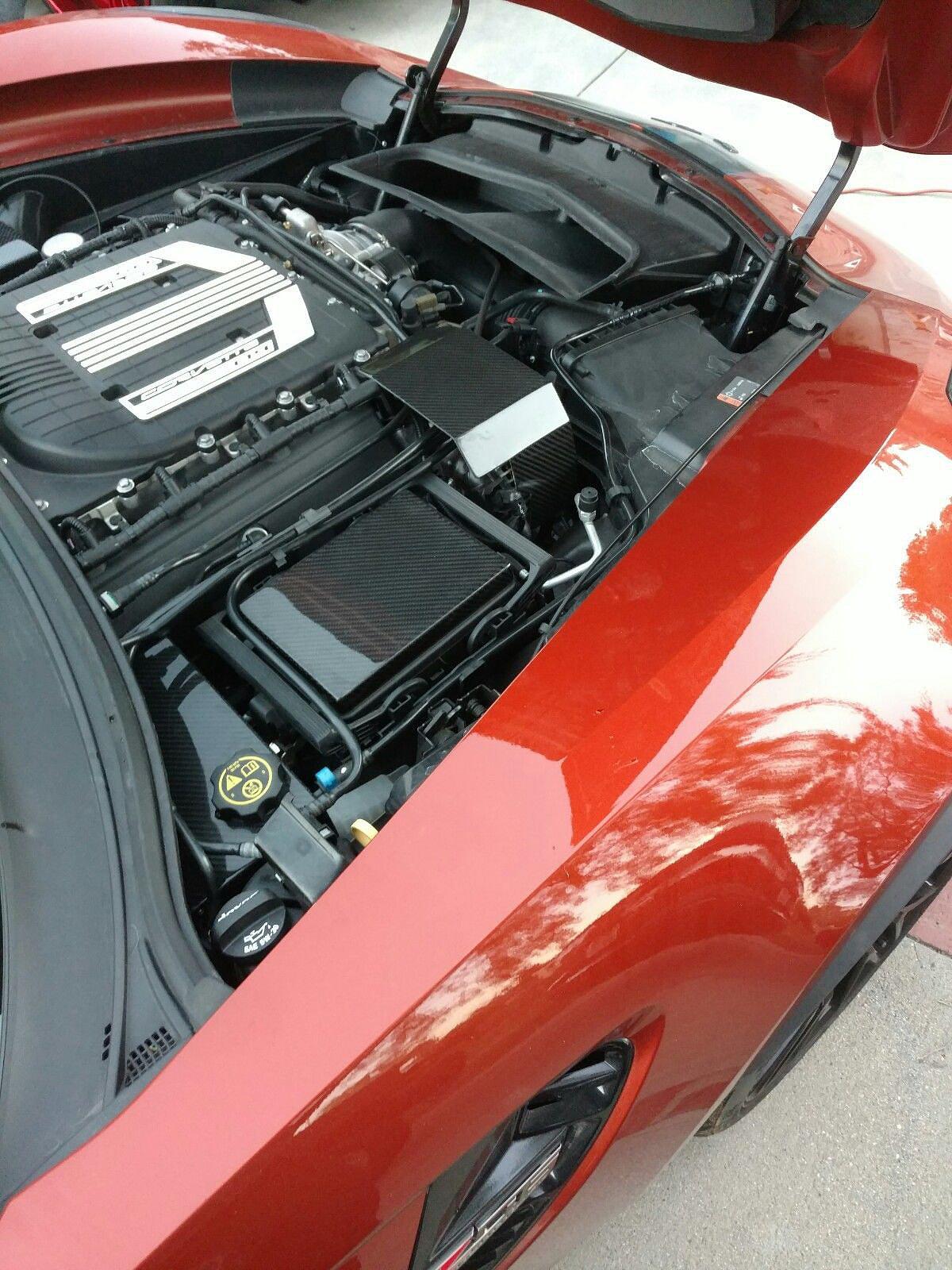 WRG-4669] C7 Corvette Fuse Box Picture