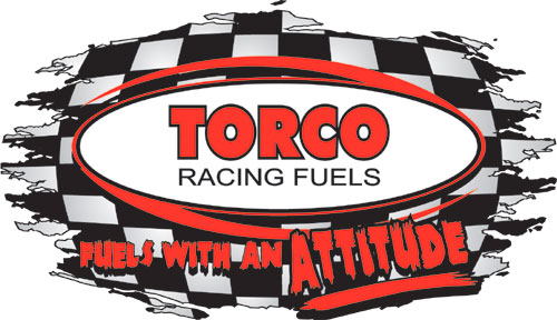 Torco Accelerator, Unleaded Race Fuel Concentrate, Case of 6
