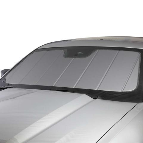 C5 Corvette Covercraft UVS100 Custom Dash Sun Screen, Dash Protection