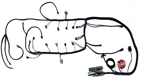 Jk Sumi Wire Harness further Wiring Harness Kit Ebay likewise Ccc Wiring Diagram in addition Ez Wiring Harness Diagram further Automotive Relay Connectors. on painless car wiring harness