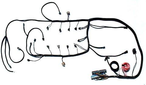 vetteworks 1992 corvette wiring diagram 84 c4 wiring pics anyone help